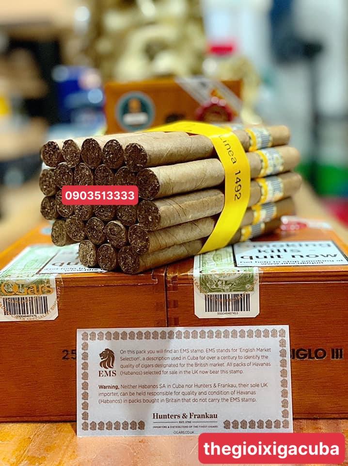 xì gà biên hòa xì gà đồn nai