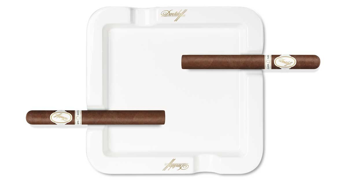 Davidoff-Chefs-Edition-2021-Ashtray-1