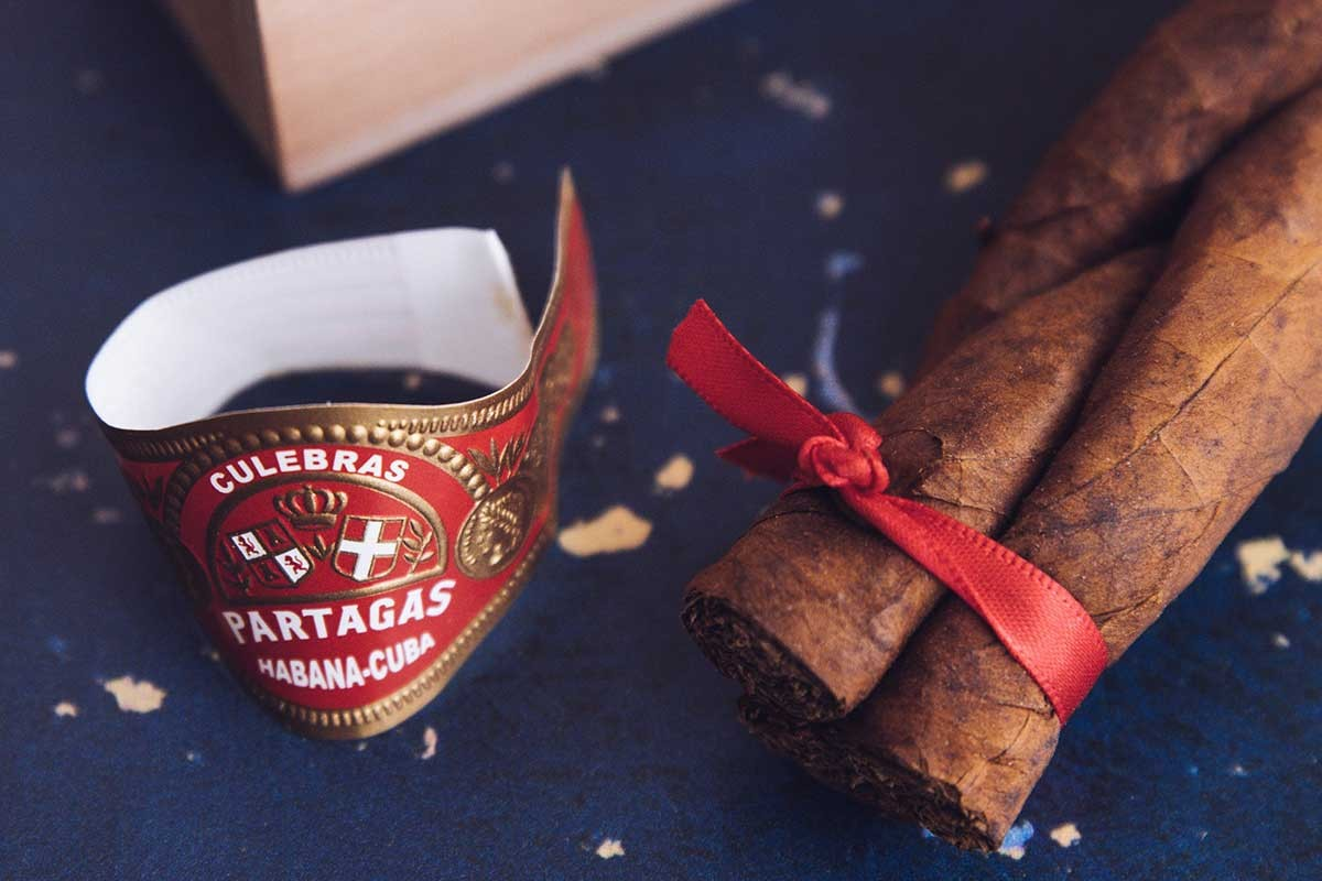 The_Partagas_Culebras_are_perfect_Cuban_cigars_for_sharing