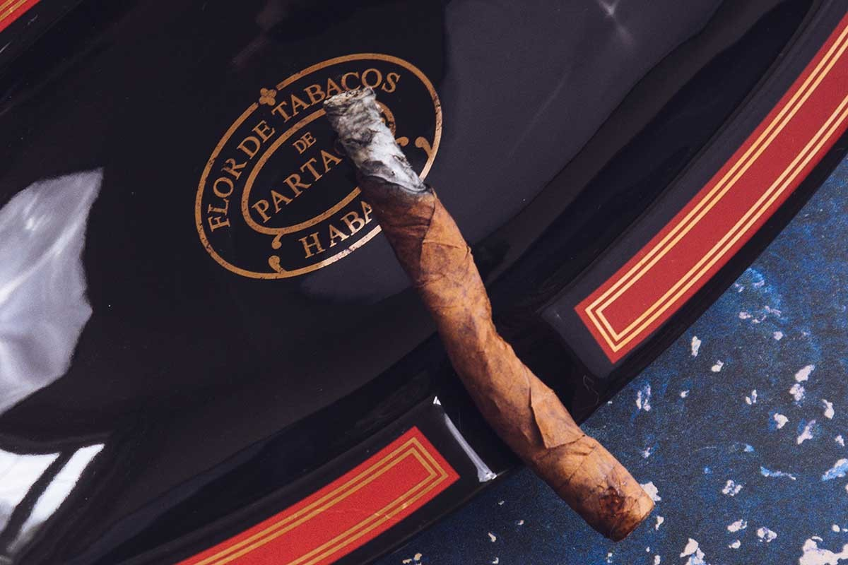 The_construction_and_burn_of_the_Partagas_Culebras_is_remarkably_good